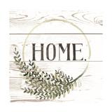 Family Farmhouse I Premium Giclee Print by Grace Popp