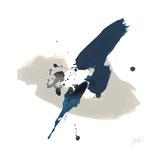 Kanji VII Kunst van June Vess