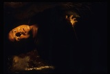 APOCALYPSE NOW, 1979 directed by FRANCIS FORD COPPOLA Martin Sheen (photo) Photo