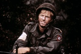 A BRIDGE TOO FAR, 1977 directed by RICHARD ATTENBOROUGH with Robert Redford (photo) Foto