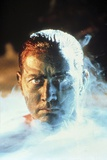 APOCALYPSE NOW, 1979 directed by FRANCIS FORD COPPOLA Martin Sheen (photo) Foto