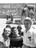BEN-HUR, 1959 Photo
