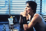 RUMBLE FISH, 1983 directed by FRANCIS FORD COPPOLA Matt Dillon (photo) Foto