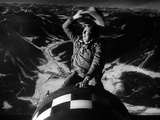 Docteur Folamour Dr Strangelove ( How I Learned to Stop Worrying and Love the Bomb) by Stanley Kubr Photo