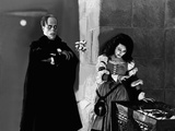 Le fantome by l' opera PHANTOM OF THE OPERA by RupertJulian and LonChaney with Lon Chaney Sr. and M Foto