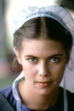 Witness by PeterWeir with Kelly McGillis, 1985 (photo) Foto