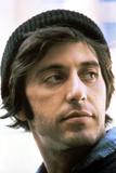 Panique a Needle Park PANIC IN NEEDLE PARK by JERRYSCHATZBERG with Al Pacino, 1971 (photo) Foto