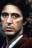 REVOLUTION by HUGHHUDSON with Al Pacino, 1985 (photo) Foto