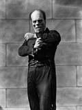 Le fantome by l' opera PHANTOM OF THE OPERA by RupertJulian and LonChaney with Lon Chaney, 1925 maq Foto