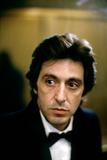 Avec les compliments by l'auteur (Author ! author !) by Arthur Hiller with Al Pacino, 1982 (photo) Foto