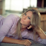 On s'fait la valise Docteur  WHAT'S UP, DOC by Peter Bogdanovich with Barbra Streisand, 1972 (pho Photo