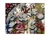 Misery And Mercy Impressão giclée por Cherie Roe Dirksen