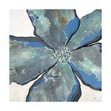In Bloom Premium Giclee Print by Lisa Ridgers
