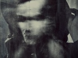 Shadows (Behind) Photographic Print by Dalibor Davidovic
