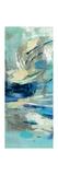Unexpected Wave II Prints by Silvia Vassileva
