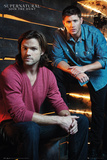 Supernatural Photo
