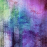 Art Abstract Watercolor Background On Paper Texture In Light Violet And Pink Colors Posters por Irina QQQ
