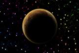 Mars Fotografie-Druck von  phoenixman