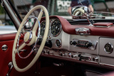 Car Photographic Print by  DannyWilde