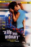 A Life Less Ordinary Photo