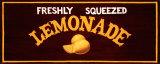 Fresh Squeezed Lemonade Plakater af Madison Michaels