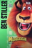 Madagascar Affiches
