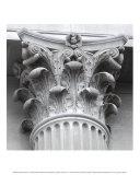 Architectural Detail III Prints by Boyce Watt