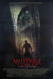 The Amityville Horror Pôsters