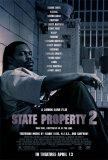 State Property 2 Affiches