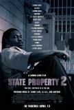 State Property 2 Kunstdrucke