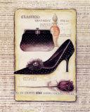 Soirée enVilleII Poster par G.p. Mepas