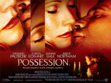 Possession Pôsters