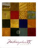 Metamorphosis II Posters by Liz Rider