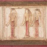 Egypt VIII Posters by Jan Eelse Noordhuis