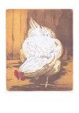 Mathilda II Kunstdruck von Ans Van Der Zweep