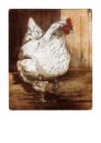 Mathilda I Kunstdrucke von Ans Van Der Zweep