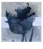 Estella Tulip I Kunstdruck von Heleen Vriesendorp
