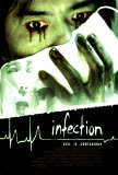 Infection Plakater