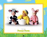 Funny Farm I Láminas por Tom Arma