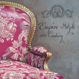Empire Style XVII Poster by L. Rigo