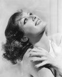 Joan Crawford Photo