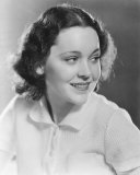 Maureen O'Sullivan Photo