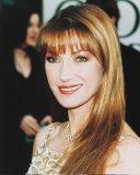 Jane Seymour Foto