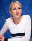 Naomi Watts Fotografia