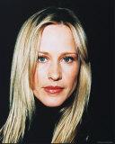 Patricia Arquette Foto