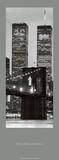 World Trade Center, New York Posters par Torsten Hoffman