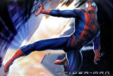 O Homem-Aranha Pôsteres