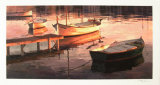 Barques Al Port Limited Edition by Poch Romeu