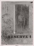 Reserve 1 Limited Edition av Carl Beam