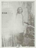Red Box 2 Limited Edition av Carl Beam